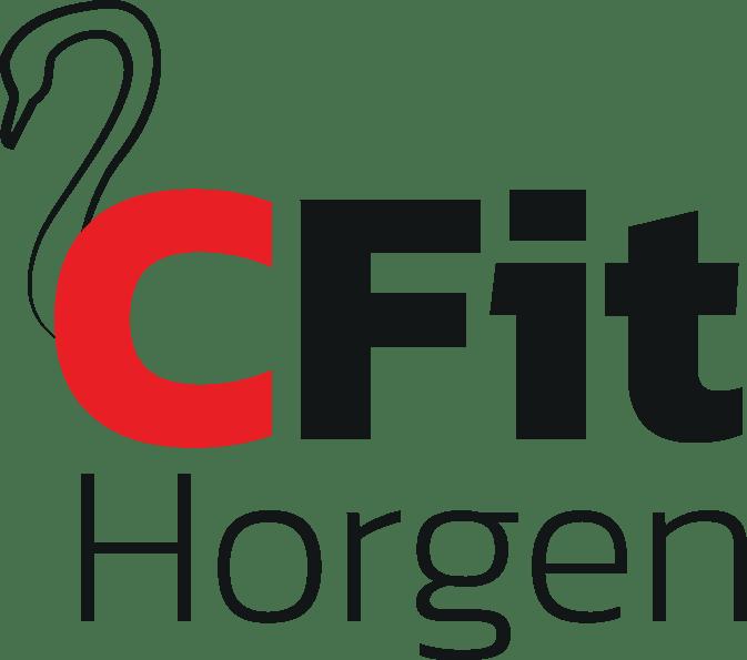 CFit Horgen